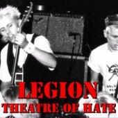 Legion von Theatre Of Hate