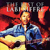 The Best Of by Labi Siffre