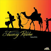 Werras Journey Riddim by Various Artists