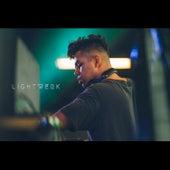 Jubilee (feat. Autumn) - Single by Lightwerk