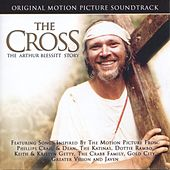 The Cross Soundtrack by Various Artists