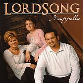 Acappella by Lordsong
