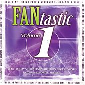 Fantastic Volume 1 by Various Artists