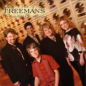 The Very Best Of...And More... by The Freemans
