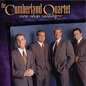 New Ship Sailing by The Cumberland Quartet