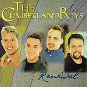 Renewal by The Cumberland Quartet