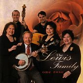 One Rose by The Lewis Family