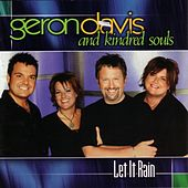 Let It Rain by Geron Davis