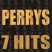7 Hits by The Perrys