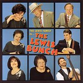 The Lewis Bunch by The Lewis Family