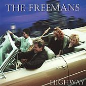 Highway by The Freemans