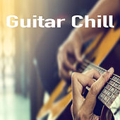 Guitar Chill by Henrik Janson