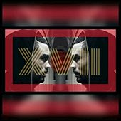 XVII (feat. Shaddie Swag) - Single by Kyria