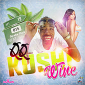 Kushi Wine - Single by QQ