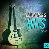 Collector's Hits, Vol. 2 by Various Artists