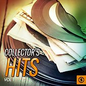 Collector's Hits, Vol. 1 by Various Artists