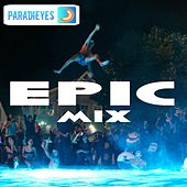 Epic Mix by Various Artists