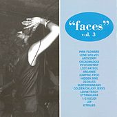 Faces, Vol. 3 by Various Artists