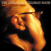 Sweet Cherry Soul by Malford Milligan Band