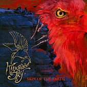 Skin of the Earth by Kingfisher Sky