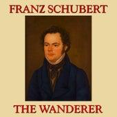 Franz Schubert: The Wanderer by Various Artists