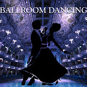 Ballroom Dancing von Various Artists