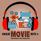 Great Movie Hits von Various Artists