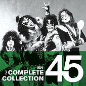The Complete Collection by Various Artists