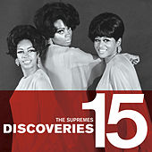 Discoveries by The Supremes