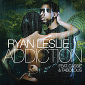 Addiction by Ryan Leslie