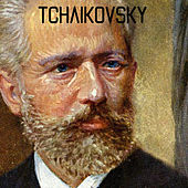 Pyotr Ilyich Tchaikovsky: Sinfonia No.4, Op. 36 in Fa minore by Giovanni Cassani and Accademia Musicale