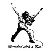 Is That You - Single by Stranded