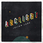 Harlem Blues - Single by Julian Lage