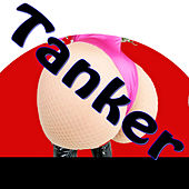 Tanker by Various Artists