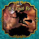 If I could fly by Various Artists