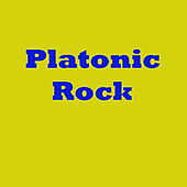 Platonic Rock by Various Artists