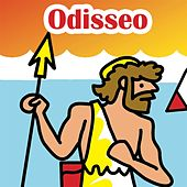Ecosound la Mitologia: Odisseo (61 minuti di racconto) by Ecosound