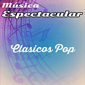 Música Espectacular, Clasicos Pop by Werner Müller