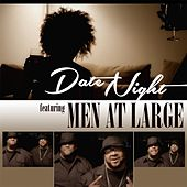 Date Night by Men At Large