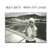 From a Soon-to-Be Ghost Town - Single by Fruit Bats