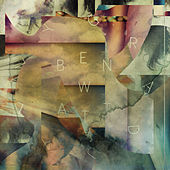 Gradually by Ben Watt