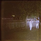 Tippy Beach by Tiger Waves