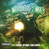 V.I.P. Stunnas Presents Stunnas R Us by Various Artists