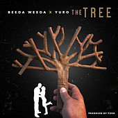 The Tree by Beeda Weeda