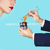 American Appetite by Harriet