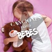 Canciones para Bebes - Música Variada Instrumental Infantil para Relajar Los Bebes y Las Madres by Various Artists