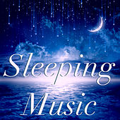 Sleeping Music: Relaxing Piano Music, Nature Sounds for Relaxation & Meditation, Yoga for Sleep, Sleep Disorders Aid by Sleep Music Lullabies