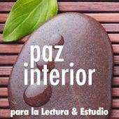 Paz Interior - Sonidos de Música New Age para la Lectura & Estudio by Various Artists