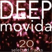 Deep Movida by Various Artists