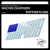 Rhythm Plans by Nacho Chapado